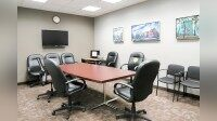 Northwest Edmonton Owner/User Opportunity - Office - Sale