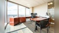 Eighth Avenue Place - East Tower - Office - Sublease
