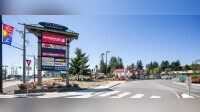 The Shops at Evergreen for Lease - Retail - Lease