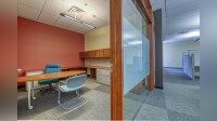 334 Avro, Pointe-Claire - Office - Lease