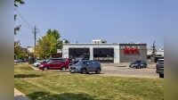 Kelseys at Fairview Mall, St. Catharines, ON - Retail - Sale