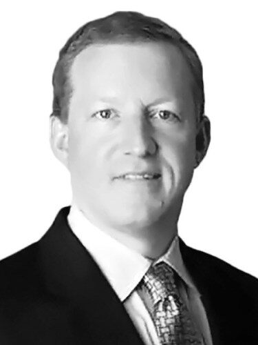 Steve Trapp - Commercial Real Estate Broker