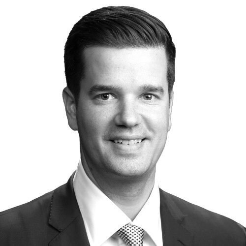 Kyle Young - Commercial Real Estate Broker