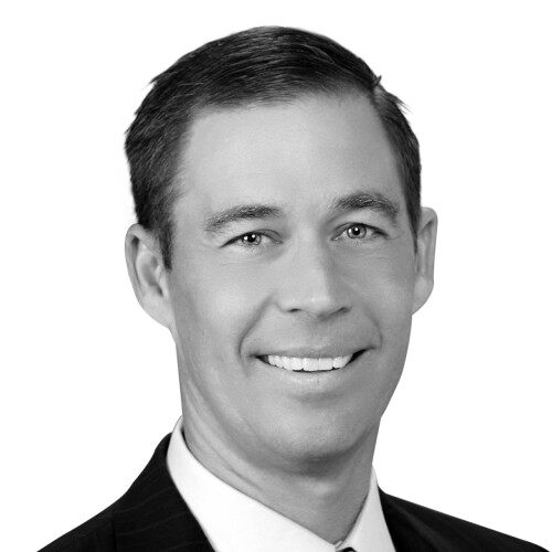 Mike McCrary - Commercial Real Estate Broker