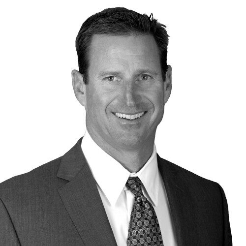 Paul Braun - Commercial Real Estate Broker