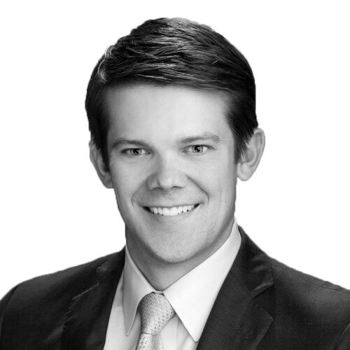 Russell Hodges - Commercial Real Estate Broker