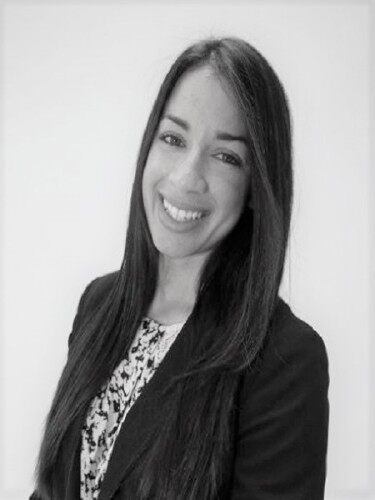 Ana Rivera - Commercial Real Estate Broker