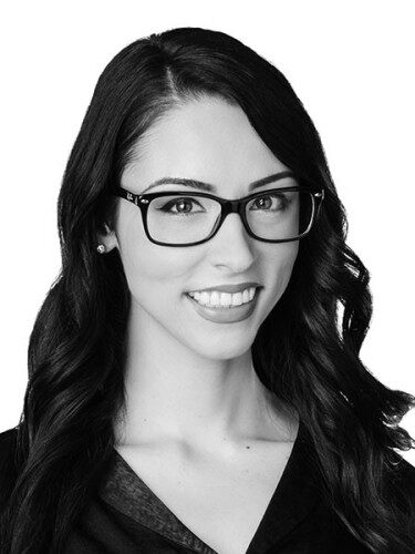 Amy Sheanh - Commercial Real Estate Broker