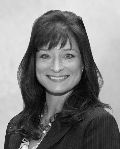 Laurie McAdams - Commercial Real Estate Broker