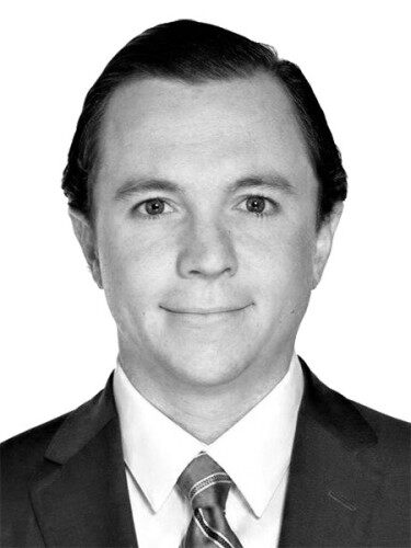 Will Meehan - Commercial Real Estate Broker