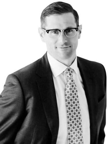 Mitchell Blaine - Commercial Real Estate Broker