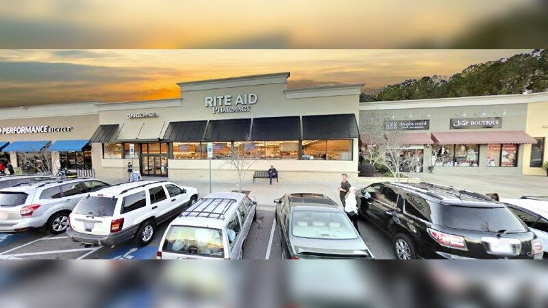 Walgreens 18232 - FALLS OF THE NEUSE ROAD - Raleigh, NC - Retail - Lease