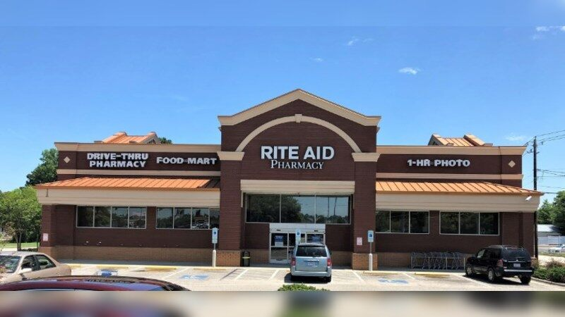 Walgreens 19728 - 1728 SOUTH MADISON STREET - Whiteville, NC - Retail - Lease