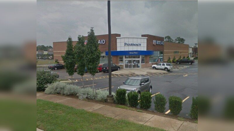 Walgreens 17622 - MALABU DRIVE - Lexington, KY - Retail - Lease