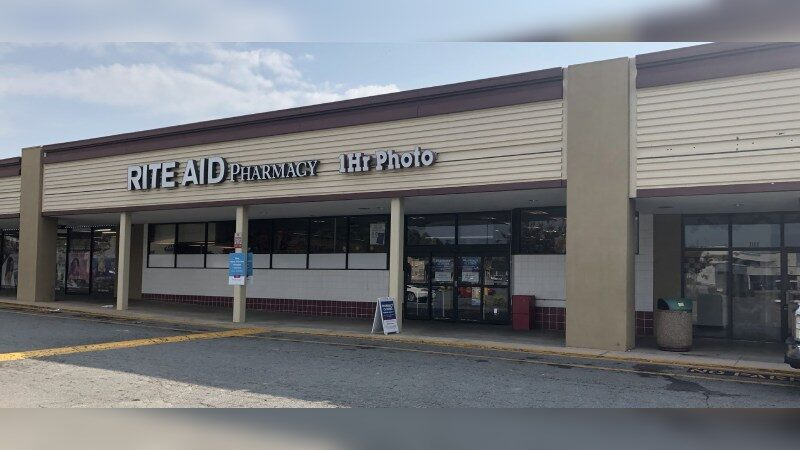Walgreens 19157 - 1115 SILAS CREEK PKWY - Winston Salem, NC - Retail - Lease