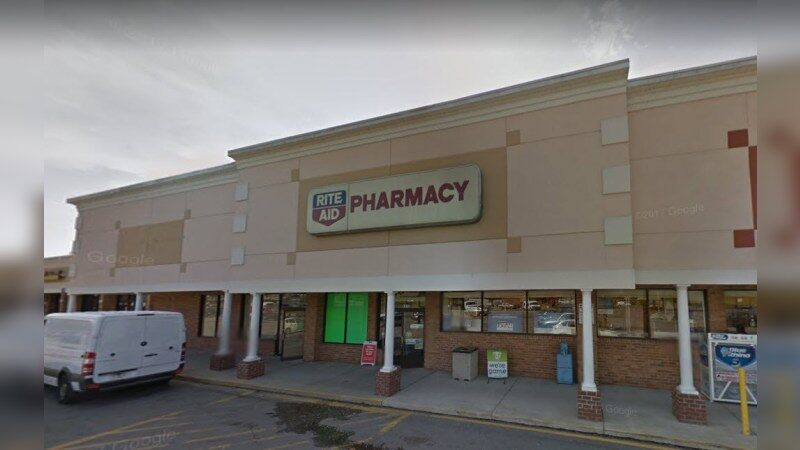 Walgreens 18346 - JAHNKE ROAD - Richmond, VA - Retail - Lease