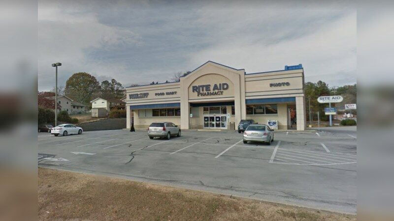 Walgreens 19257 - EAST BRAINERD ROAD - Chattanooga, TN - Retail - Lease