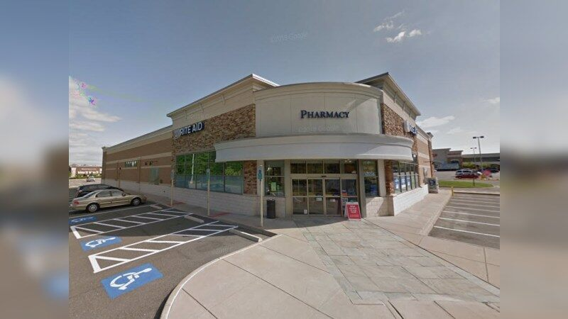 Walgreens 19649 - FORTUNA CENTER PLAZA - Dumfries	VA - Retail - Lease