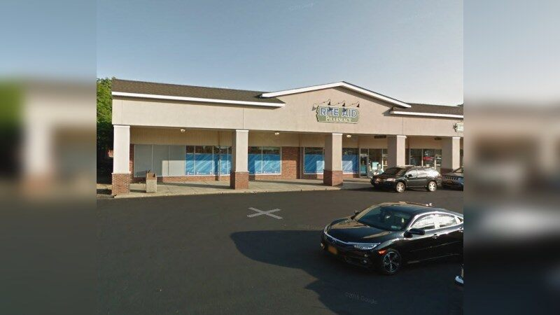 Walgreens 17664 - MAIN STREET - East Islip - NY - Retail - Lease