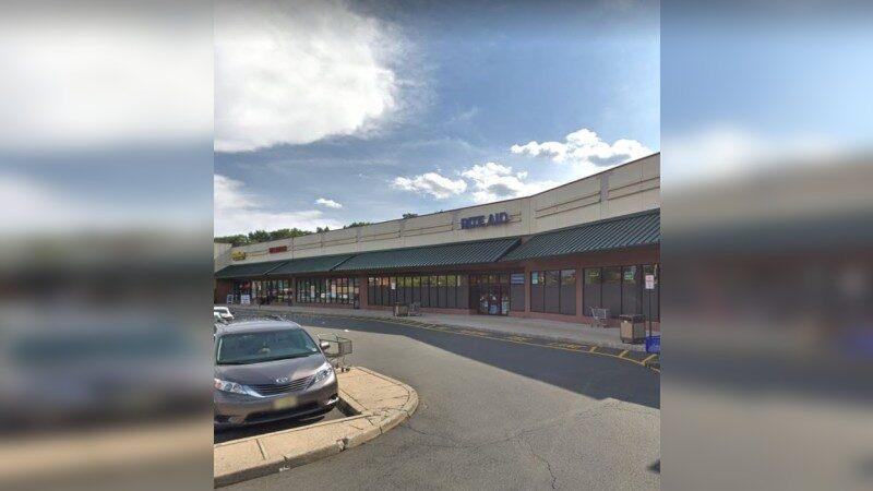 Walgreens 19116 - HWY 9  - South Amboy, NJ - Retail - Lease