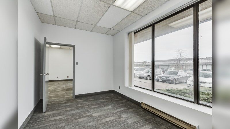 3395 American Drive, Unit 7 - Office - Lease