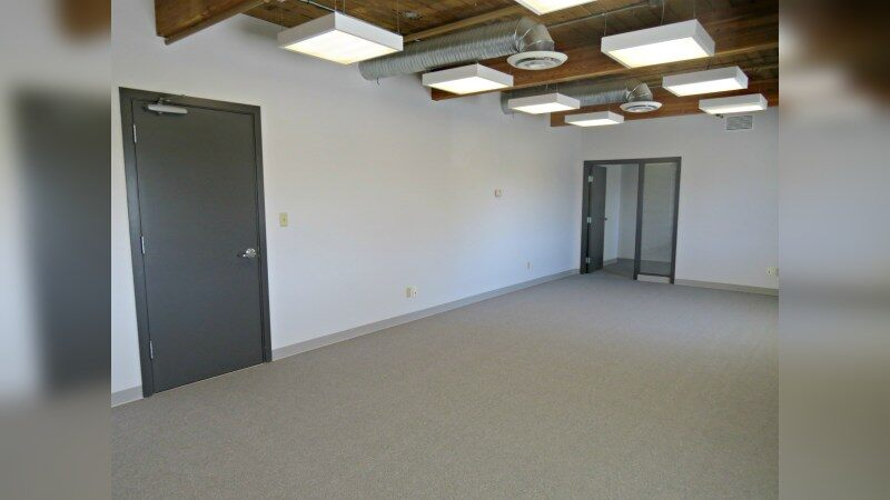 Strathcona Town Centre: 7915 104 Street - Office - Lease