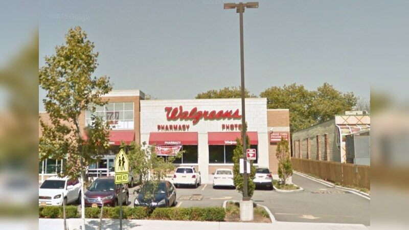 Walgreens 12855 - 86TH ST - Brooklyn, NY - Retail - Lease