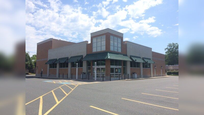 Walgreens 12433 - MARKETPLACE DRIVE - Bel Air, MD - Retail - Lease