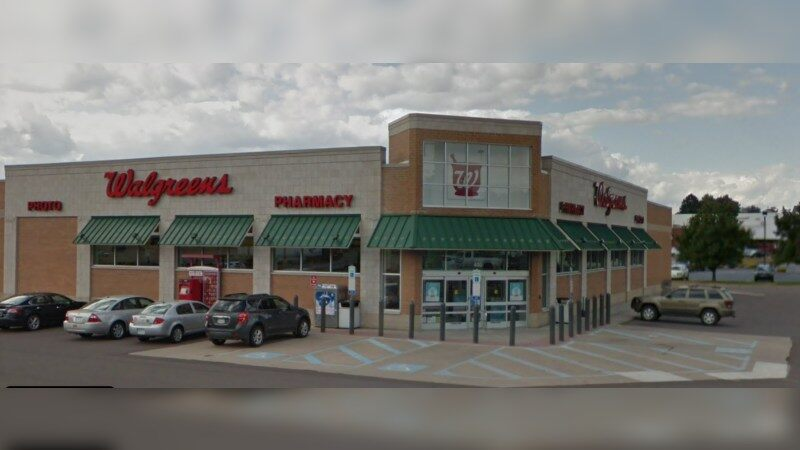 Walgreens 11561 - WILKES BARRE TOWNSHIP BLVD - Wilkes Barre, PA - Retail - Lease