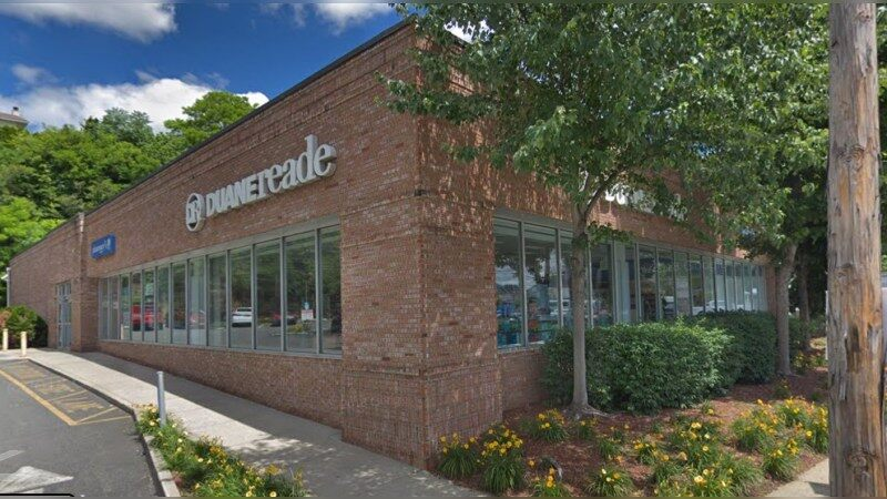Walgreens 14334 - RICHMOND RD - Staten Island, NY - Retail - Lease