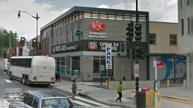 Walgreens 19477 - WISCONSIN AVE NW - Washington, DC - Retail - Lease