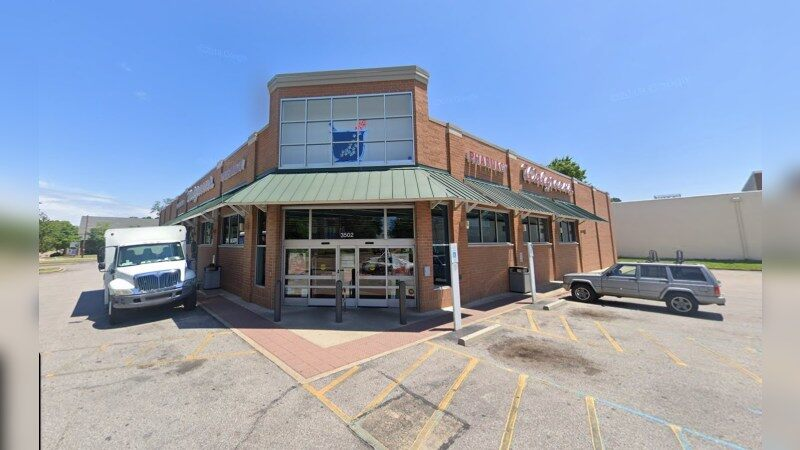 Walgreens 5317 - SUMMER AVE - Memphis, TN - Retail - Lease