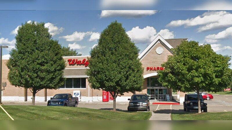 Walgreens 6636 - METROPOLITAN PKWY - Sterling Heights, MI - Retail - Lease