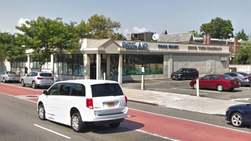 Walgreens 18164 - WOODHAVEN BLVD - Rego Park, NY - Retail - Lease