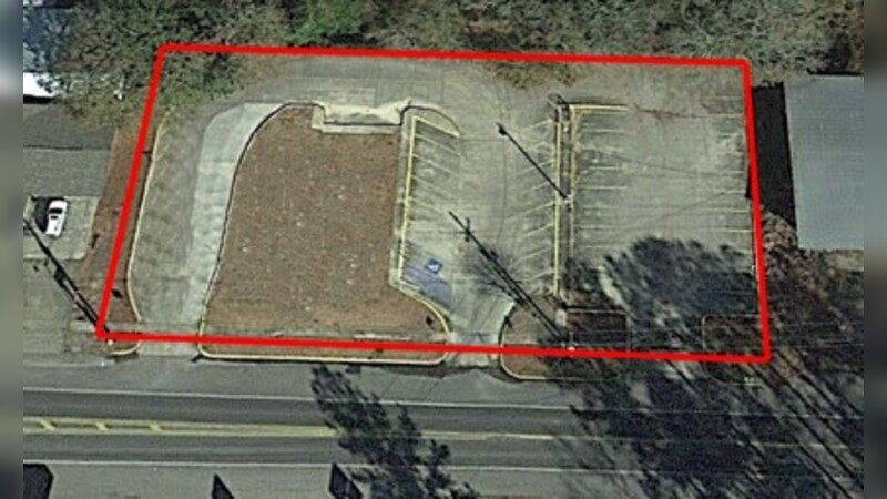 Bank site for sale 7882998 - ALBANY - Albany, LA - Retail - Sale