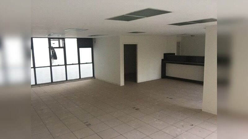 Sala Comercial em Belo Horizonte - PS 304 - Office - Sale