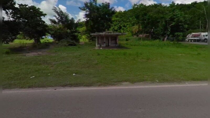 Naguabo #970 - Land - Sale