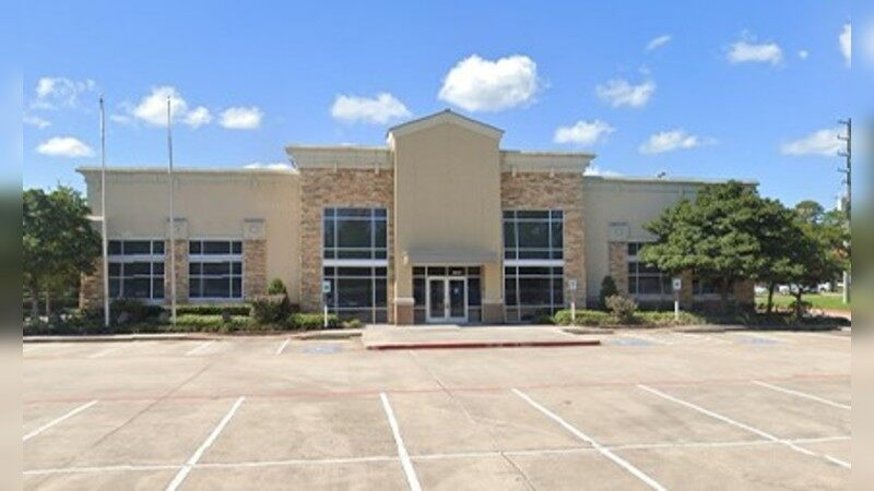 Bank site for sale 7882078 - CYPRESSWOOD - Houston, TX - Retail - Sale