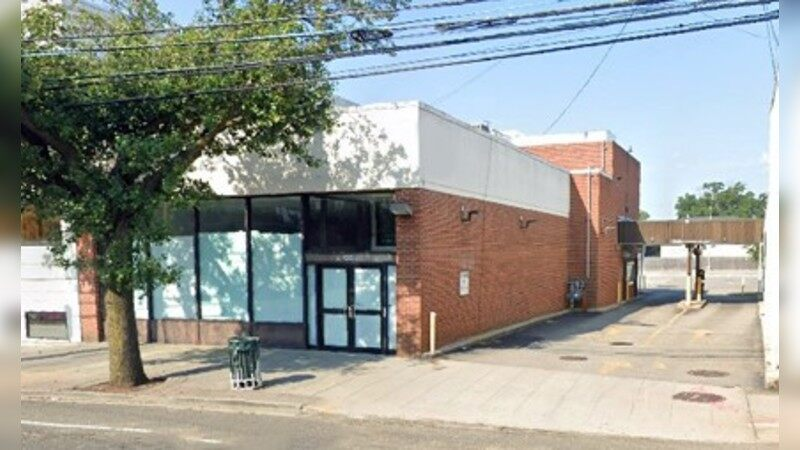 Bank site for sale 7882847 - MERRICK - Merrick, NY - Retail - Sale