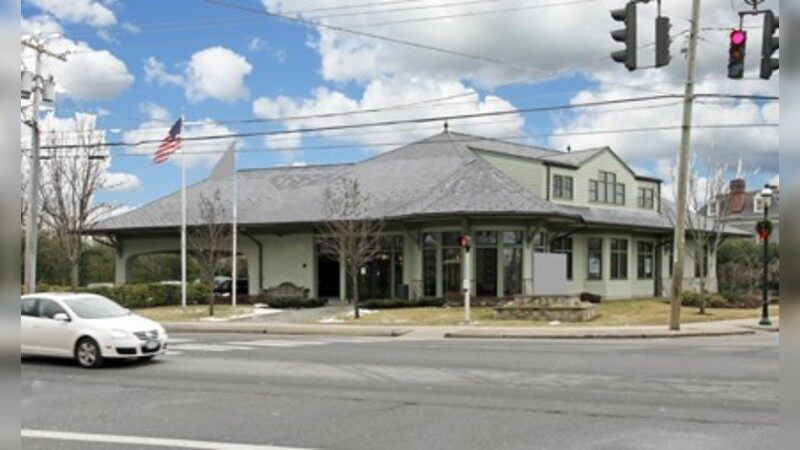 Bank site for sale 7883047 - ISLIP - Islip, NY - Retail - Sale
