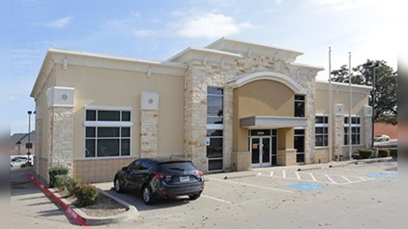 Bank site for sublease 7883226 - VALLEY VIEW - Dallas, TX - Retail - Sublease