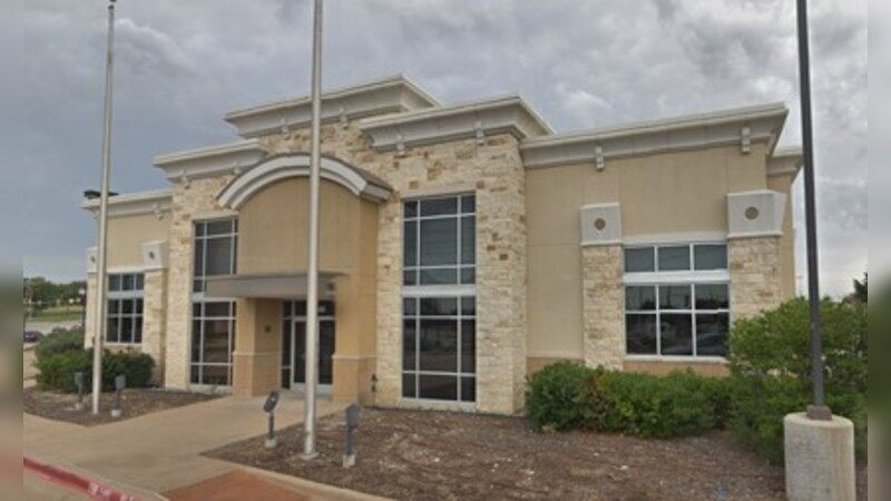 Bank site for sublease 7883031 - LAKE WORTH - Fort Worth, TX - Retail - Sublease