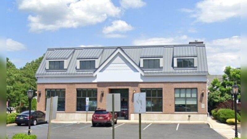 Bank site for sublease 7883121 - WESTWOOD - Westwood, NJ - Retail - Sublease