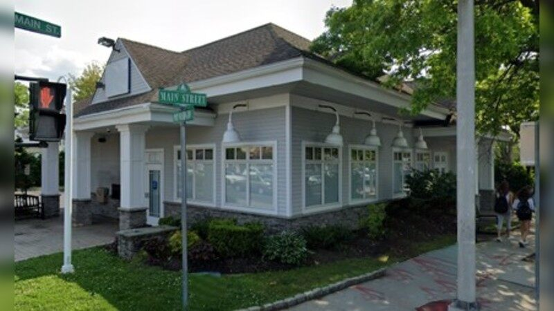 Bank site for sublease 7882929 - PORT WASHINGTON - Port Washington, NY - Retail - Sublease