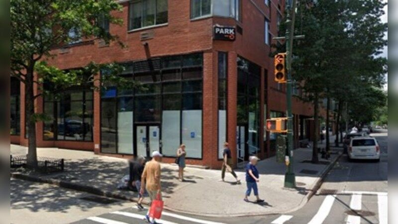 Bank site for sublease 7882630 - COLUMBUS & 79TH - New York, NY - Retail - Sublease
