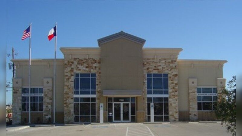 Bank site for sublease - BENT TREE - Dallas, TX - Retail - Sublease