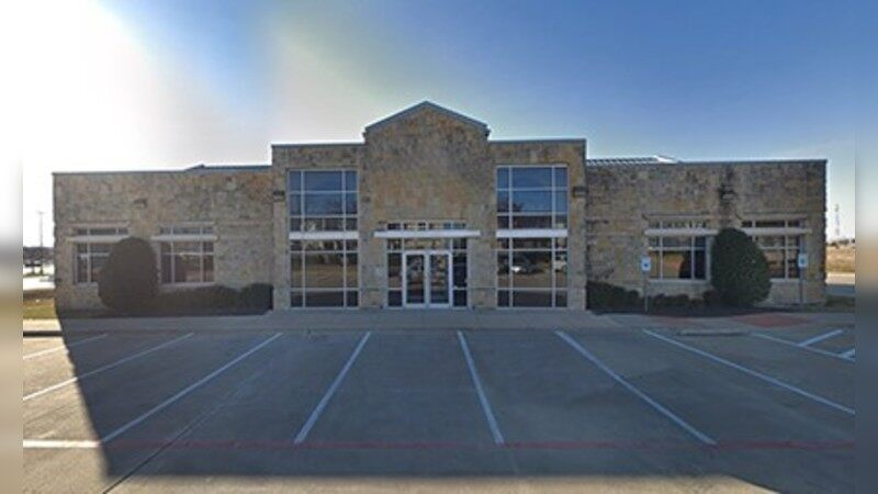 Bank site for sale 7882878 - SOUTH PLANO - Plano, TX - Retail - Sale