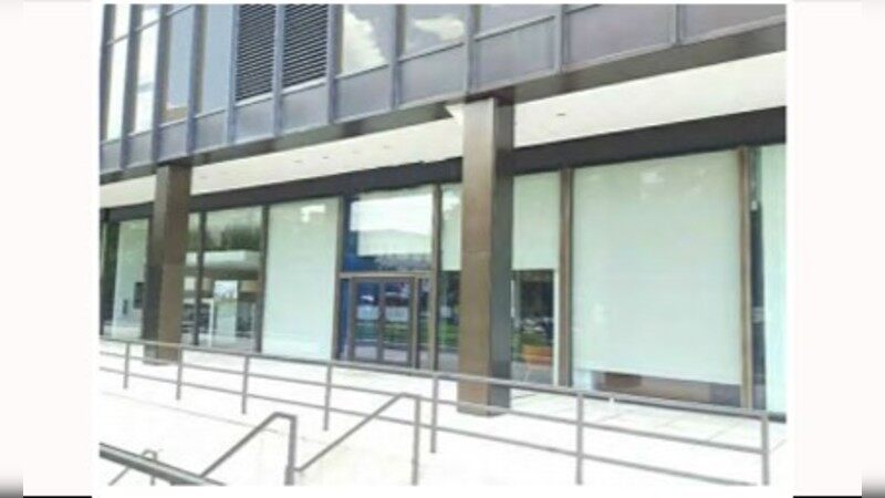 Bank site for sublease - 7882371 - ONE AMERICAN PLACE - Baton Rouge, LA - Retail - Sublease