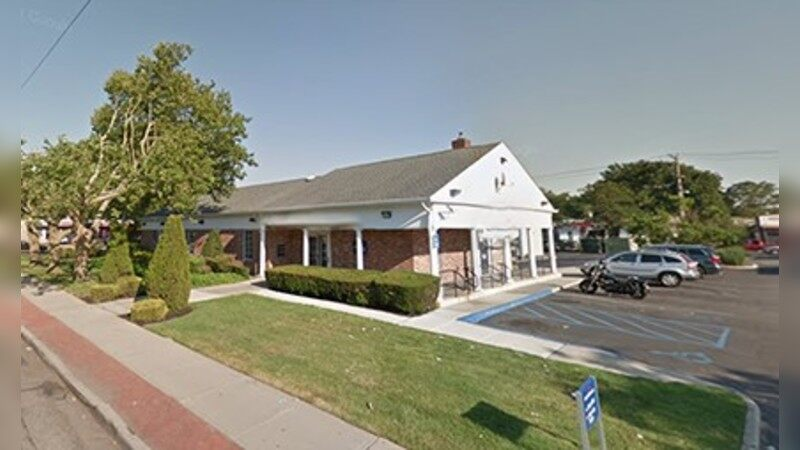 Bank site for sublease - 7882865 - BRENTWOOD - Brentwood, NY - Retail - Sublease