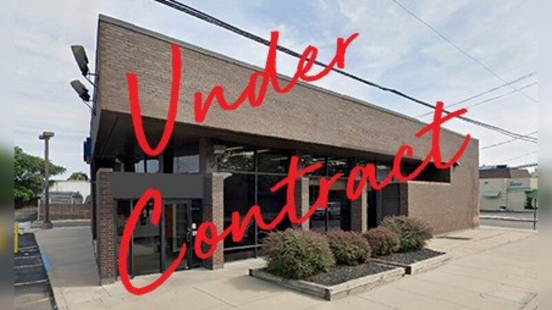 Bank site for sale 7882925 - OLD COUNTRY ROAD - Westbury, NY - Retail - Sale